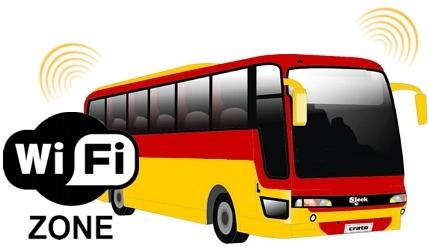 Clique na imagem para uma versão maior  Nome:         onibus_wi_fi.jpg Visualizações:41 Tamanho: 45,6 KB ID:      47817