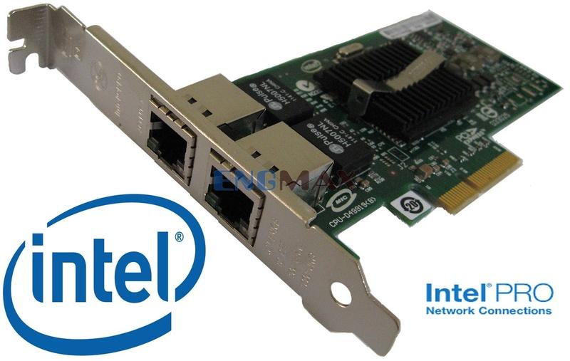 Clique na imagem para uma versão maior  Nome:         placa-de-rede-pci-express-intel-pro1000-dual-port-82571gb_MLB-F-2686367228_052012.jpg Visualizações:87 Tamanho: 106,7 KB ID:      47845
