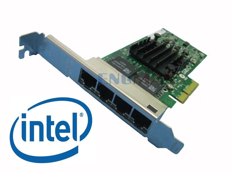 Clique na imagem para uma versão maior  Nome:         placa-de-rede-pci-express-intel-i340-1gbps-quad-port-e1g44ht_MLB-F-3233619461_102012.jpg Visualizações:91 Tamanho: 86,7 KB ID:      47846