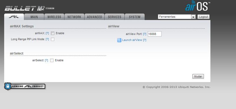 Clique na imagem para uma versão maior  Nome:         Sem título2.jpg Visualizações:68 Tamanho: 56,5 KB ID:      47856