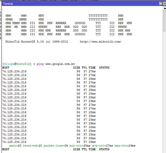 Clique na imagem para uma versão maior  Nome:         Sem título8.jpg Visualizações:63 Tamanho: 169,9 KB ID:      47862
