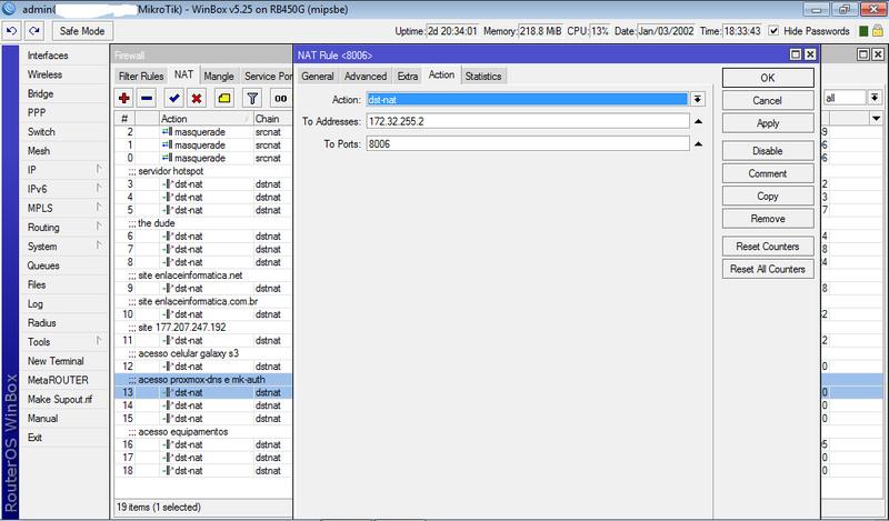 Clique na imagem para uma versão maior  Nome:         tela 2.jpg Visualizações:68 Tamanho: 145,9 KB ID:      47912