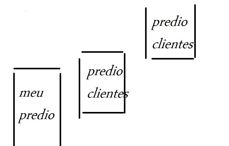 Clique na imagem para uma versão maior  Nome:         predio visao de cima.jpg Visualizações:110 Tamanho: 33,4 KB ID:      47920