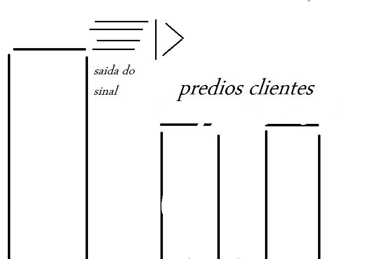 Clique na imagem para uma versão maior  Nome:         predio visao lateral.jpg Visualizações:77 Tamanho: 34,3 KB ID:      47921