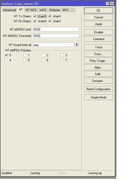Clique na imagem para uma versão maior  Nome:         w4.jpg Visualizações:131 Tamanho: 49,2 KB ID:      47923