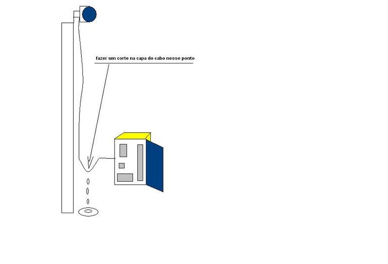 Clique na imagem para uma versão maior  Nome:         sangrador.jpg Visualizações:217 Tamanho: 21,3 KB ID:      47958