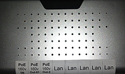 Clique na imagem para uma versão maior  Nome:         switch_nvx10-box.jpg Visualizações:128 Tamanho: 83,8 KB ID:      47994
