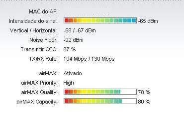 Clique na imagem para uma versão maior  Nome:         Cliente nano 90a.jpg Visualizações:103 Tamanho: 13,8 KB ID:      48004