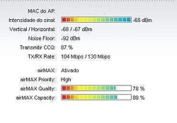 Clique na imagem para uma versão maior  Nome:         Cliente nano 90a.jpg Visualizações:145 Tamanho: 13,8 KB ID:      48004