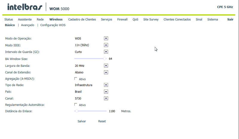 Clique na imagem para uma versão maior  Nome:         wom5000-wireless_basico.jpg Visualizações:225 Tamanho: 71,1 KB ID:      48016