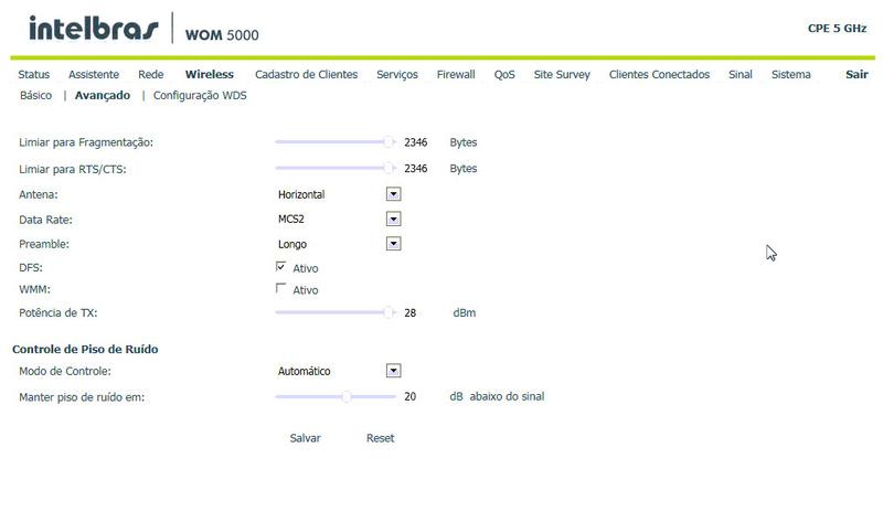 Clique na imagem para uma versão maior  Nome:         wom5000-wireless-avancado.jpg Visualizações:588 Tamanho: 67,1 KB ID:      48017