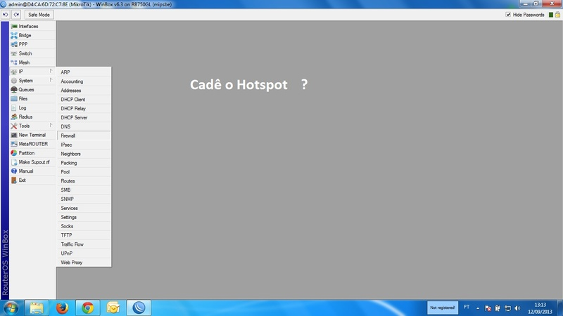 Clique na imagem para uma versão maior  Nome:         hotspot.jpg Visualizações:40 Tamanho: 44,9 KB ID:      48019
