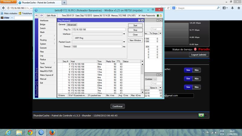 Clique na imagem para uma versão maior  Nome:         thunder parado.jpg Visualizações:123 Tamanho: 131,1 KB ID:      48024