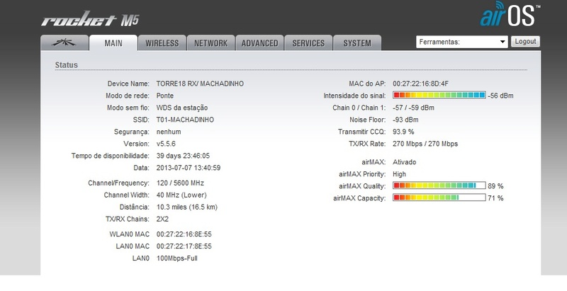 Clique na imagem para uma versão maior  Nome:         guatasss.jpg Visualizações:106 Tamanho: 67,9 KB ID:      48069