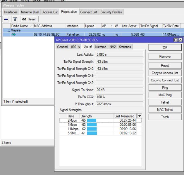 Clique na imagem para uma versão maior  Nome:         uinder.jpg Visualizações:57 Tamanho: 126,1 KB ID:      48084