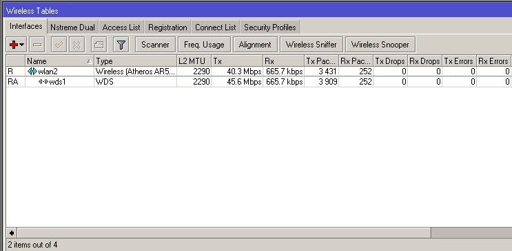 Clique na imagem para uma versão maior  Nome:         1.jpg Visualizações:88 Tamanho: 55,2 KB ID:      48139