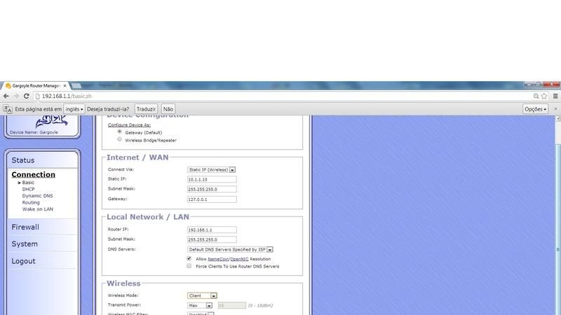 Clique na imagem para uma versão maior  Nome:         nano gargoyle.jpg Visualizações:314 Tamanho: 79,7 KB ID:      48307