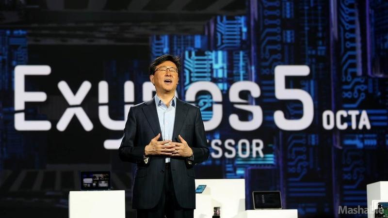 ROOT e Backup de IMEI no Samsung Galaxy S4 Exynos 3G OctaCore GT