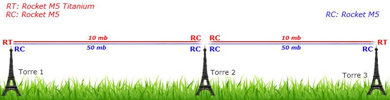 Clique na imagem para uma versão maior  Nome:         Problema com enlace.jpg Visualizações:393 Tamanho: 73,4 KB ID:      48489