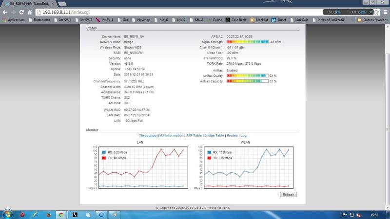 Clique na imagem para uma versão maior  Nome:         teste trafego nano bridge m5.jpg Visualizações:206 Tamanho: 77,5 KB ID:      48495