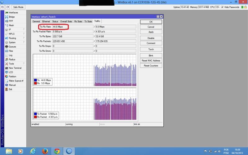 Clique na imagem para uma versão maior  Nome:         consumo mkt sem o teste.jpg Visualizações:96 Tamanho: 92,1 KB ID:      48510