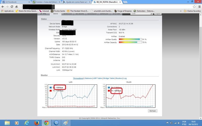 Clique na imagem para uma versão maior  Nome:         consumo nano bridge com o teste.jpg Visualizações:94 Tamanho: 87,4 KB ID:      48511