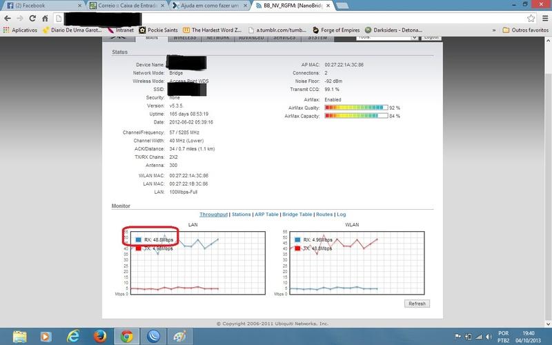 Clique na imagem para uma versão maior  Nome:         consumo nano bridge sem o teste.jpg Visualizações:75 Tamanho: 86,2 KB ID:      48512