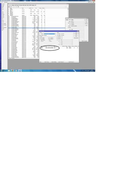 Clique na imagem para uma versão maior  Nome:         erro cliente 2.jpg Visualizações:809 Tamanho: 28,8 KB ID:      48513