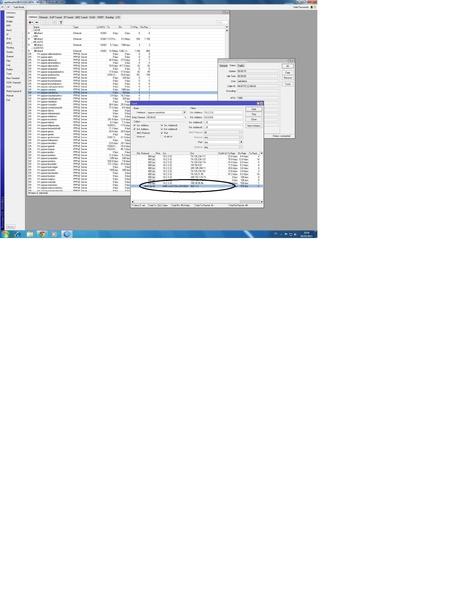 Clique na imagem para uma versão maior  Nome:         erro cliente 3.jpg Visualizações:360 Tamanho: 30,3 KB ID:      48514