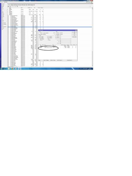 Clique na imagem para uma versão maior  Nome:         erro cliente.jpg Visualizações:298 Tamanho: 29,9 KB ID:      48515