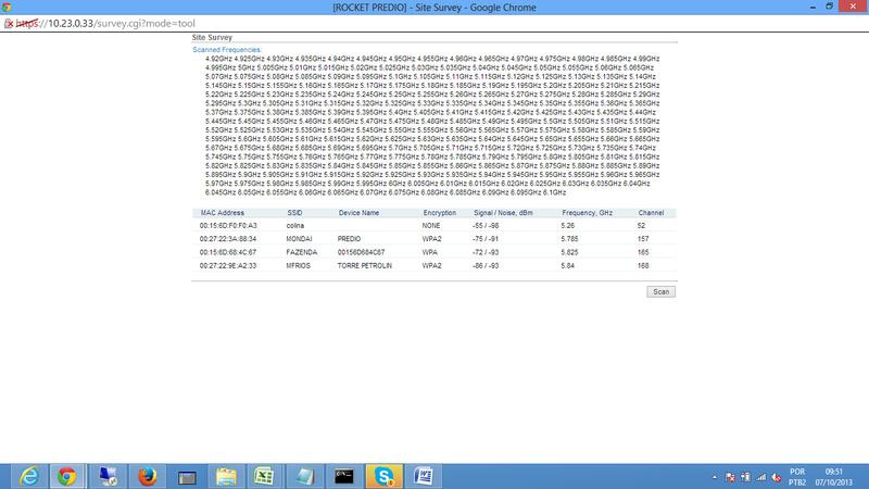 Clique na imagem para uma versão maior  Nome:         survey.jpg Visualizações:125 Tamanho: 131,4 KB ID:      48556