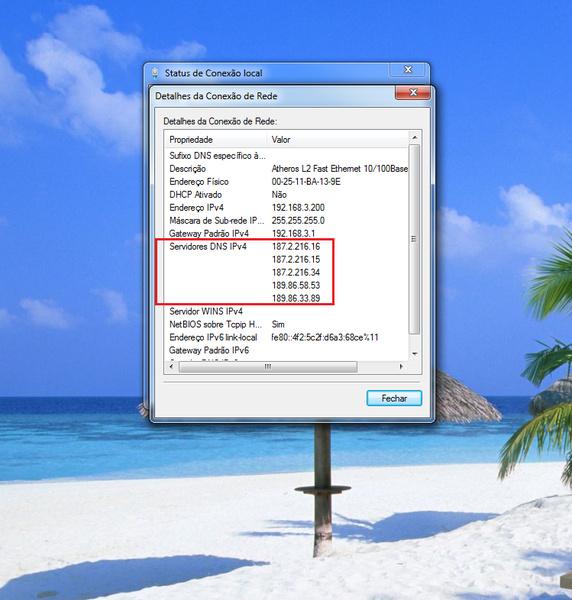 Clique na imagem para uma versão maior  Nome:         MULTIPLOS DNS.jpg Visualizações:40 Tamanho: 143,8 KB ID:      48573