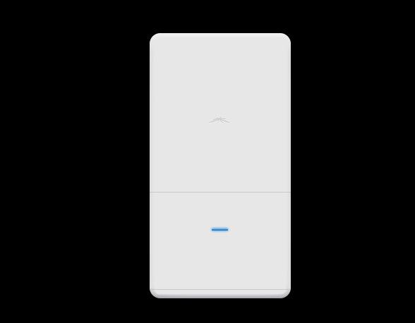 Clique na imagem para uma versão maior  Nome:         unifi ac.jpg Visualizações:75 Tamanho: 7,8 KB ID:      48645