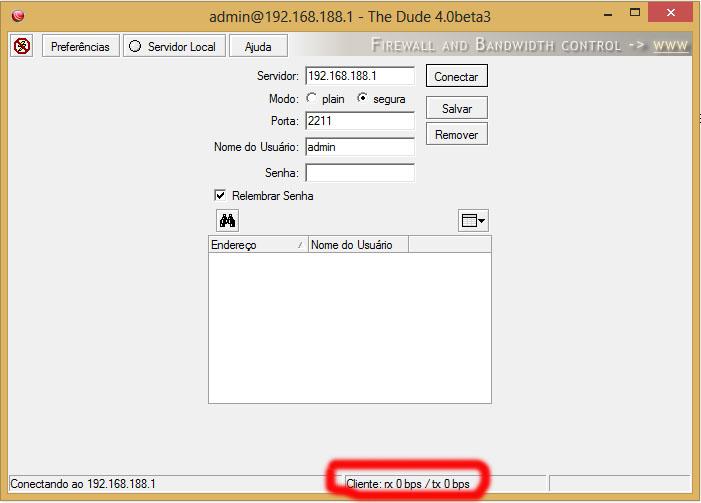 Clique na imagem para uma versão maior  Nome:         dude1.jpg Visualizações:61 Tamanho: 73,0 KB ID:      48651