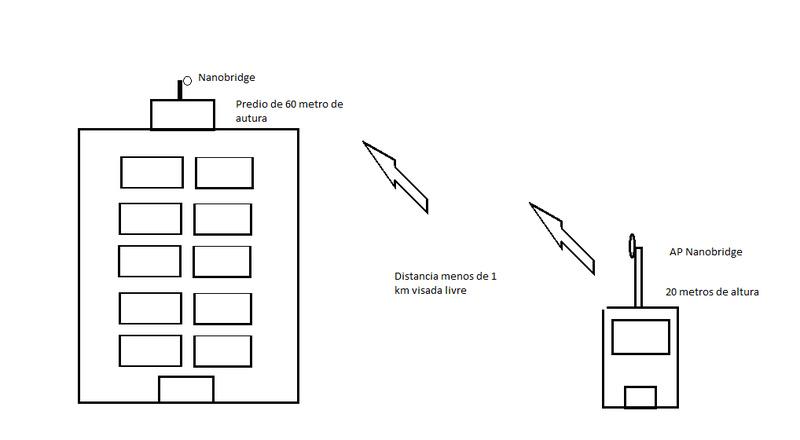 Clique na imagem para uma versão maior  Nome:         exemplo.jpg Visualizações:65 Tamanho: 32,4 KB ID:      48691