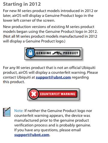 Clique na imagem para uma versão maior  Nome:         label-genuino1.png Visualizações:110 Tamanho: 64,1 KB ID:      48700