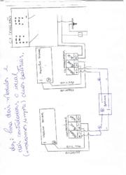 Clique na imagem para uma versão maior  Nome:         Esquema de Ligação.pdf Visualizações:91 Tamanho: 406,6 KB ID:      48719