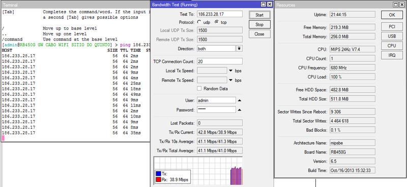 Clique na imagem para uma versão maior  Nome:         intelbras.png1.jpg Visualizações:91 Tamanho: 138,8 KB ID:      48773