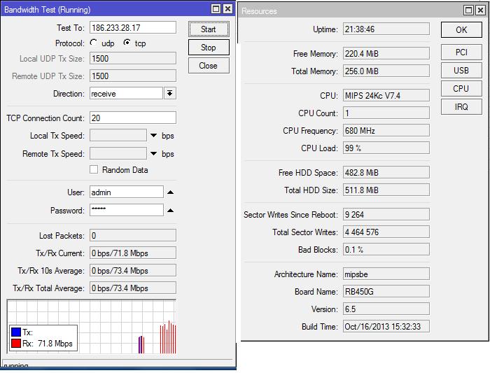 Clique na imagem para uma versão maior  Nome:         intelbras.png Visualizações:126 Tamanho: 33,4 KB ID:      48774