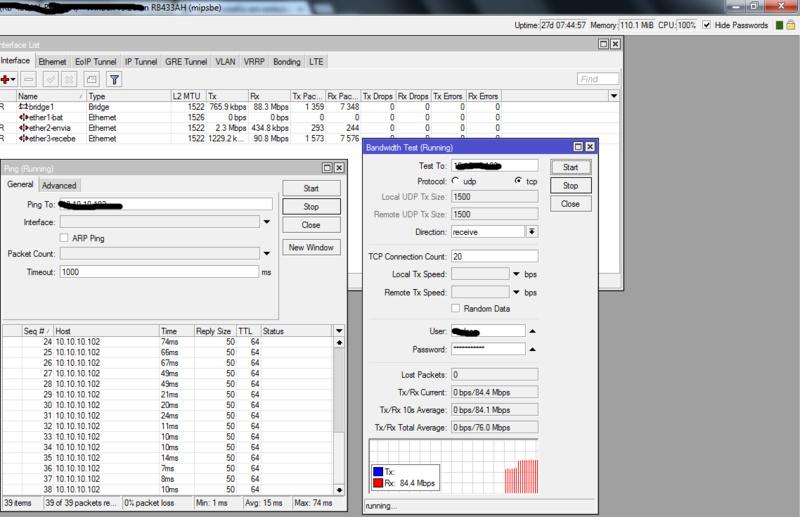 Clique na imagem para uma versão maior  Nome:         tcp.jpg Visualizações:94 Tamanho: 146,3 KB ID:      48777