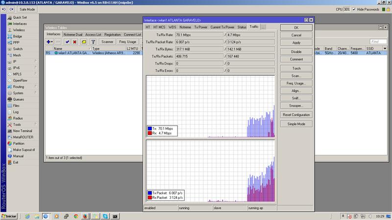 Clique na imagem para uma versão maior  Nome:         MKr52hn.jpg Visualizações:37 Tamanho: 118,8 KB ID:      48861