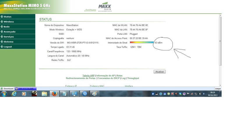 Clique na imagem para uma versão maior  Nome:         maxxxx.jpg Visualizações:83 Tamanho: 59,6 KB ID:      48903