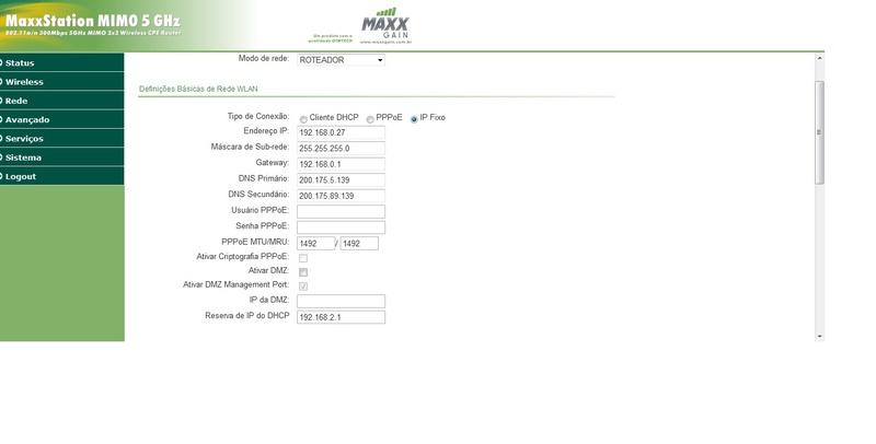 Clique na imagem para uma versão maior  Nome:         maxxxxxx.jpg Visualizações:294 Tamanho: 36,6 KB ID:      48941