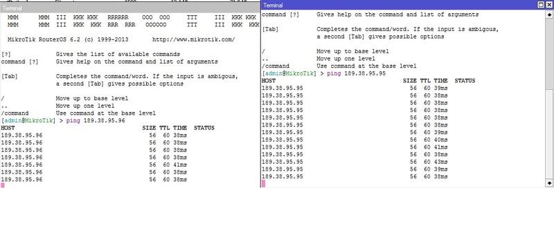 Clique na imagem para uma versão maior  Nome:         ping.jpg Visualizações:80 Tamanho: 70,5 KB ID:      48985