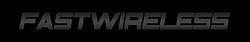 Clique na imagem para uma versão maior  Nome:         Fastwireless Preto s Fundo.jpg Visualizações:72 Tamanho: 15,8 KB ID:      49036