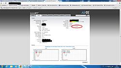 Clique na imagem para uma versão maior  Nome:         problema aigrid.jpg Visualizações:64 Tamanho: 93,6 KB ID:      49049