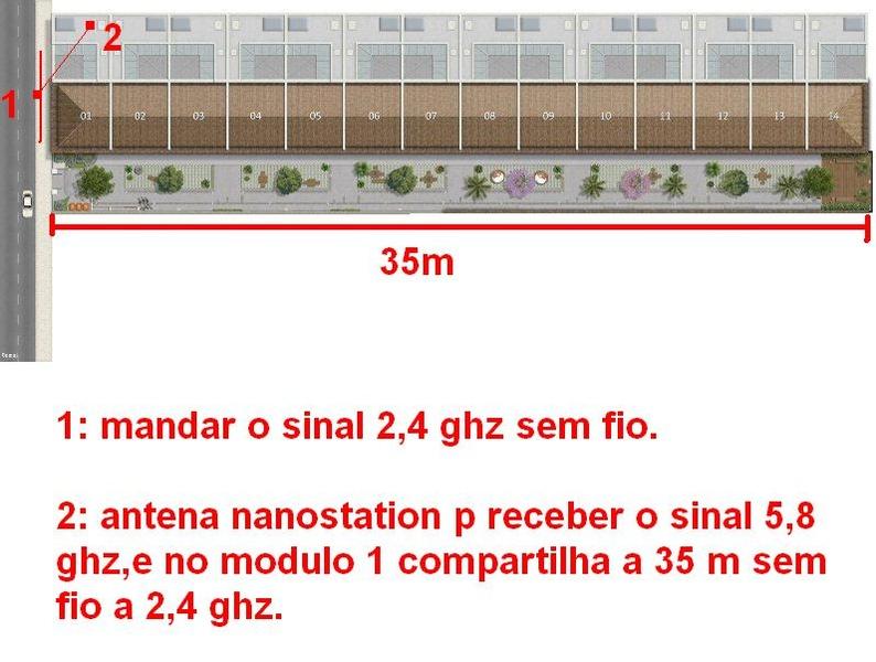 Clique na imagem para uma versão maior  Nome:         yu5n.jpg Visualizações:69 Tamanho: 134,0 KB ID:      49084