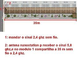 Clique na imagem para uma versão maior  Nome:         yu5n.jpg Visualizações:106 Tamanho: 134,0 KB ID:      49084