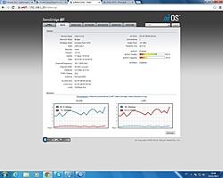 Clique na imagem para uma versão maior  Nome:         AP Link.jpg Visualizações:103 Tamanho: 80,8 KB ID:      49097