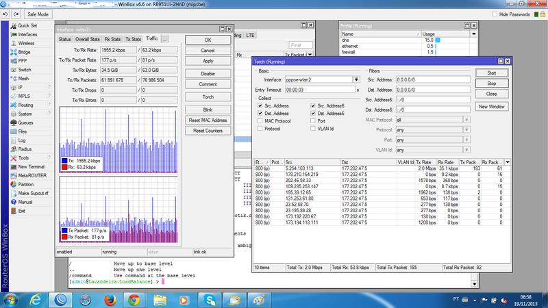Clique na imagem para uma versão maior  Nome:         torch.jpg Visualizações:73 Tamanho: 178,9 KB ID:      49134